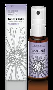 Inner Child 25ml spray