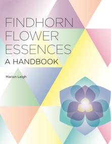 Downloadable Book
