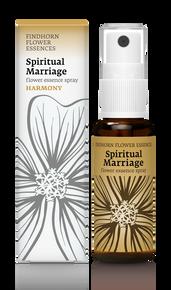 Spiritual Marriage 25ml spray