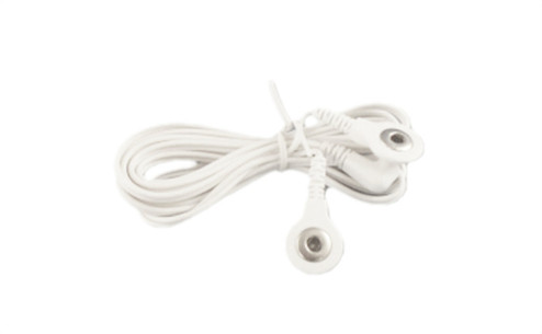 Replacement electrode wires for all off Utopia Gear's nerve stimulator and TENS/EMS units.