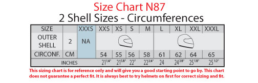 nolan-sizes-charts-n87-2.jpg