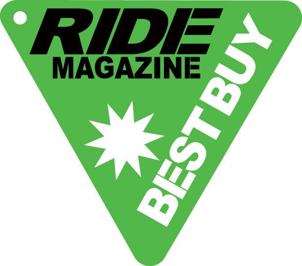 ride-best-buy.jpg