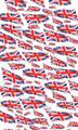 Multiple Union Jack
