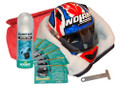 Helmet Maintenance Kit