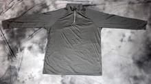 Men's XT 4Runner Grey Front