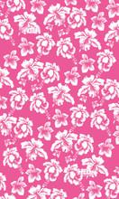 Hawaiian Pink