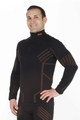 Long Sleeve 1/4 Zip - Chill Guard