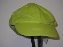 Summertime Fun Hat