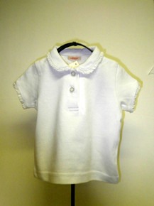 Girls Polo Shirt