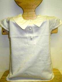 Girls Dress Shirt