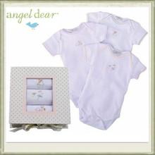 Girl Onsie Gift Set