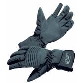 Hatch APG30 Arctic Patrol Glove