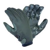 Hatch EWS530 Elite Winter Specialist Glove