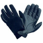 Hatch NS430L Winter Specialist All-Weather Shooting Glove