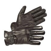 Hatch WPG100 Winter Patrol Cold Weather Gloves