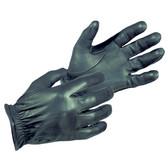 Hatch FM2000 FriskMaster Spectra Lined Gloves