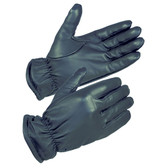 Hatch SB8500 Friskmaster Supermax Cut Resistant Gloves