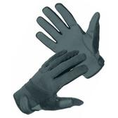 Hatch SGK100 Street Guard Glove w/ Kevlar
