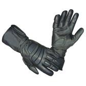 Hatch MP100 Defender MP Gloves