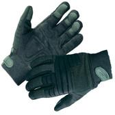 Hatch HMG100 Mechanic's Gloves