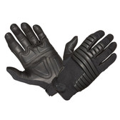 Hatch HMG100FR Fire-Resistant Mechanic's Gloves