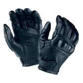 Hatch HKL100 Leather Gloves with Kevlar