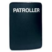 Protech 2418 Patroller