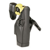Blackhawk Taser X26 Duty Holster