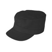 Propper Poly / Cotton Twill BDU Patrol Caps - F5505-12