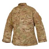 Tru-Spec TRU Uniform Shirt