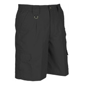 Men's Propper Lightweight Tactical Shorts - F5253-50