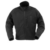 Propper Defender Echo Softshell Jackets / Liner - F5474-07