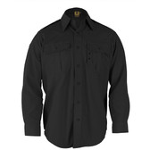 Propper Long Sleeve Tactical Dress Shirts - F5302-38