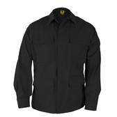 Propper Poly / Cotton Twill BDU Coats - F5454-12