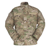 Propper Nylon / Cotton Ripstop ACU Coats - F5459-21