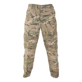 Propper Flame Resistant ACU Pants - F5268-67