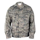Men's Propper Cotton Ripstop ABU Coats - F5457-55