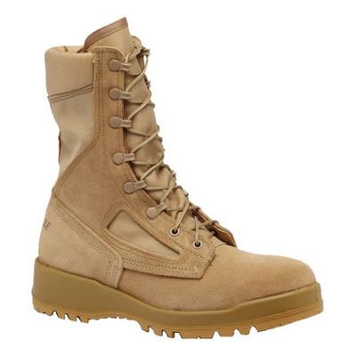 Belleville - Combat Boot 390 DES
