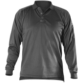 Blauer B.Cool Polo L/S | 8149