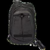 Vertx - EDC Commuter | VTX5010