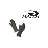 Hatch KFG1000 Kevlar Flight Gloves