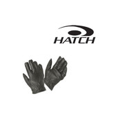 Hatch (Women's) FM2100 NYPD Style with Spectra and Hydrofil Lining