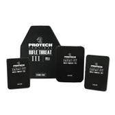 Protech IMPAC - RT Special Threats Plate