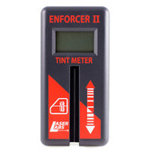 Laser Labs Enforcer II, Tint Meter with Case
