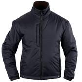 Blauer Superloft Jacket | 4690