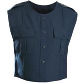 Blauer Polyester ArmorSkin | 8470