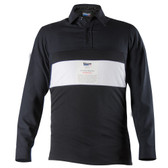 Blauer L/S LAPD Wool Armorskin Base Shirt | 8471-3