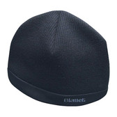Blauer B.WARM® Fleece-lined Knit Skull Cap | 160