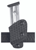 Safariland 773 Competition Mag Pouch | Open Top Magazine Pouch