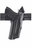 Safariland Model 6360 ALS/SLS Level III Holster | Call to Order